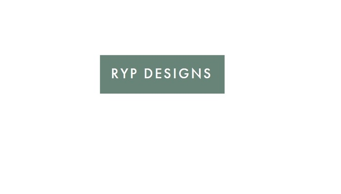 Profile Photos of RYP Designs 905 iiwi Street - Photo 1 of 1