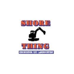 Profile Photos of Shore Thing Excavation & Landscaping Company Halifax 36 Abbey Road, Unit G13 - Photo 1 of 4