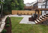 Shore Thing Excavation & Landscaping Company Halifax 36 Abbey Road, Unit G13