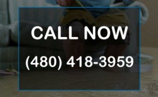 Scottsdale Water Damage Experts