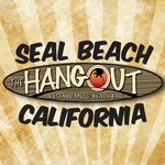 The Hangout Restaurant & Beach Bar
