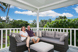 Profile Photos of Jungara - Bed and Breakfast - Accommodation in Redlynch, Cairns