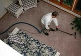 Pro Cleaners Ancoats, 19 Hilton Street, Ancoats, M1 1JJ, 01618230163, http://cleanersancoats.co.uk