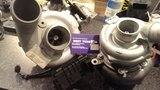 New Album of Best Turbos Reconditioning & Fitting Specialists