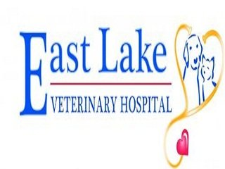 East Lake Veterinary Hospital