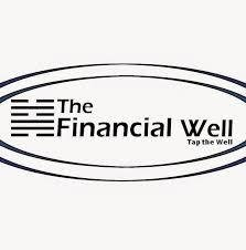 The Financial Well