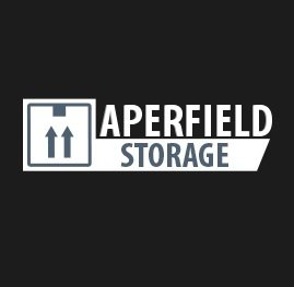 Storage Aperfield Ltd.