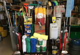 Profile Photos of Cappello Janitorial Supplies