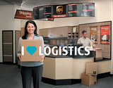 Profile Photos of The UPS Store