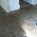 Profile Photos of All-Star Carpet Cleaning
