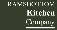 Kitchens Lancashire | Ramsbottom Kitchens
