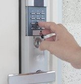Profile Photos of AA Affordable Locksmith