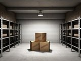 New Album of Storage Alperton Ltd.