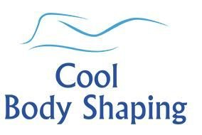 Cool Body Shaping