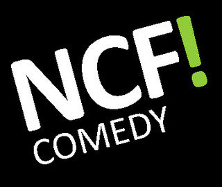 NCF Comedy