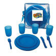 Twenty-Five Piece Picnic Set