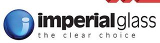 Imperial Glass Glazing in Perth