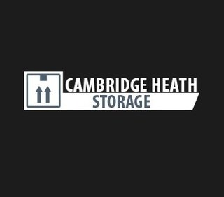 Storage Cambridge Heath Ltd.