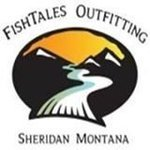 Fishtales Outfitting LLC