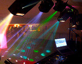 New Album of Wedding Party Disco Hire DJ Mobile Event Dance Birthday Cambridge