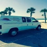 Profile Photos of Gulf Coast Heating and Cooling L.L.C.