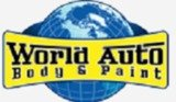 Profile Photos of World Auto Body & Paint