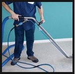 Profile Photos of Amazingly Clean Carpet & Upholstery, LLC