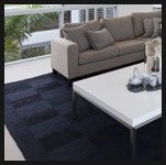 Amazingly Clean Carpet & Upholstery, LLC