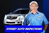 Pricelists of Used Car Inspection