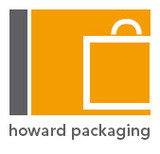 Howard Packaging, LLC 3462 W. Touhy Ave.