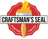 Profile Photos of Craftsman's Seal Painting Ltd.