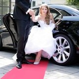 Profile Photos of Auckland Limo Service