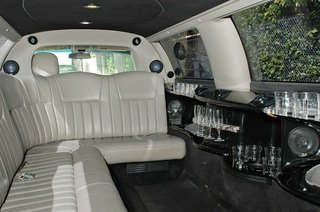 Auckland Limo Service