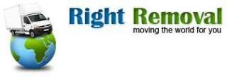 Right Removal UK