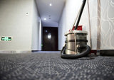 Carpet Cleaning Montreal Pros 7107 Rte Transcanadienne #210