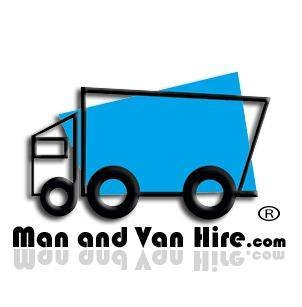 Profile Photos of Man and Van Hire 12a Burnley Rd - Photo 1 of 1