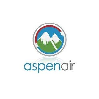 Aspen Air Pty Ltd