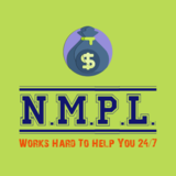 NMPL-Knoxville-TN, Knoxville,