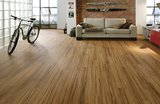 Profile Photos of Armstrong Sandy Springs Flooring