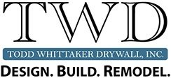 Todd Whittaker Drywall, Inc.