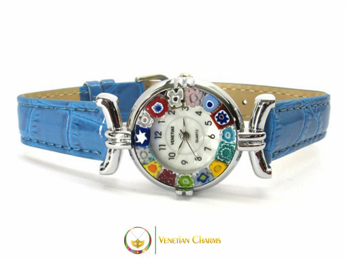 Best Sellers of Venetian Charms - Murano Glass Jewellery 18B Park Circus - Photo 3 of 14