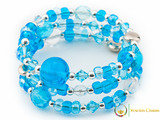 Best Sellers of Venetian Charms - Murano Glass Jewellery