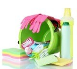 Pro Cleaners Bayswater, 76 Westbourne Grove, Bayswater, W2 5SH, 02037467823, http://bayswater-cleaners.com