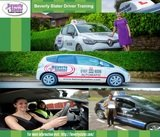 Profile Photos of Driving Lessons Stockport - Beverly Slater Driver Training
