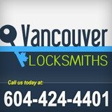 New Album of Vancouver Locksmiths