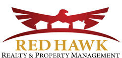 Red Hawk Realty & Property Management