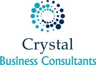 Crystal Business Consultants