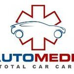 Automedic Total Car Repair