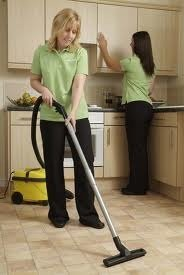 Pro Cleaners Bicester