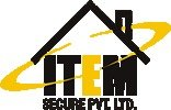 Termite control Gujarat & Pest Control in India